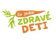 logo-co-jedia-zdrave-deti-1.jpg