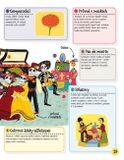 Jaké svátky slaví děti celého světa