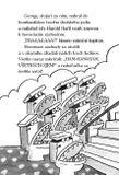 Kapitán Bombarďák 2: Kapitán Bombarďák a útok hovoriacich záchodov