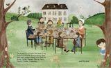 Jane Austen: Little People, Big Dreams