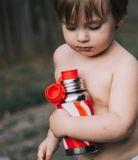 Pura nerezová fľaša so športovým uzáverom 550ml Ružovobiela
