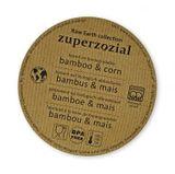 Detské bambusové vidličky Zuperzozial Dawn