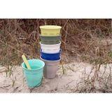 Detské bambusové poháriky Zuperzozial Breeze