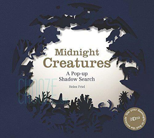 Midnight Creatures