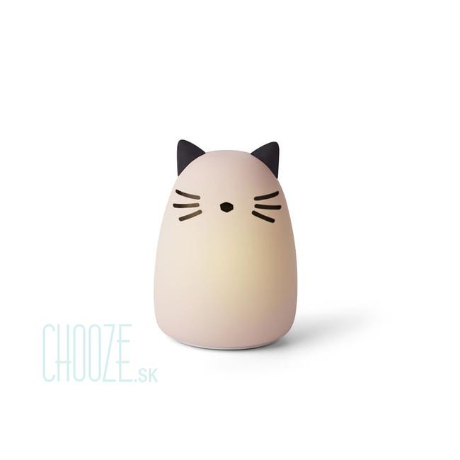 Mačička phoos