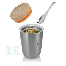 Termoska na jedlo Thermo-Pot