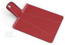 Doska na krájanie Chop2pot M - Red