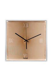 Nástenné hodiny Tic&Tac - RR copper