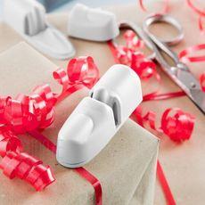 Pomocník na balenie darčekov Wrapping Thumb