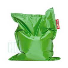 Sedací vak Fatboy Junior - Grass green
