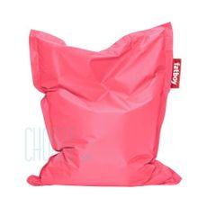 Sedací vak Fatboy Junior - Light pink