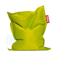 Sedací vak Fatboy Junior - Lime