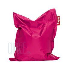 Sedací vak Fatboy Junior - Pink