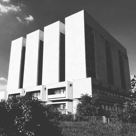 Pohľadnica Slovenský národný archív