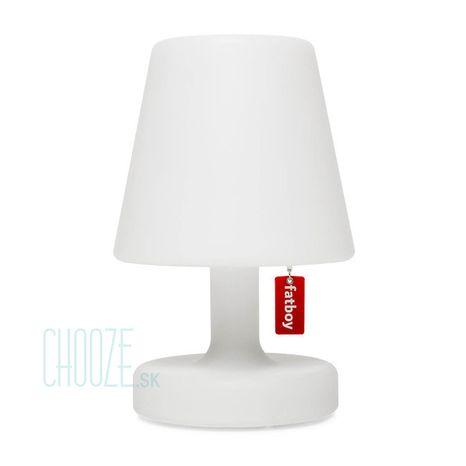 Nočná lampa Fatboy Edison the Petit