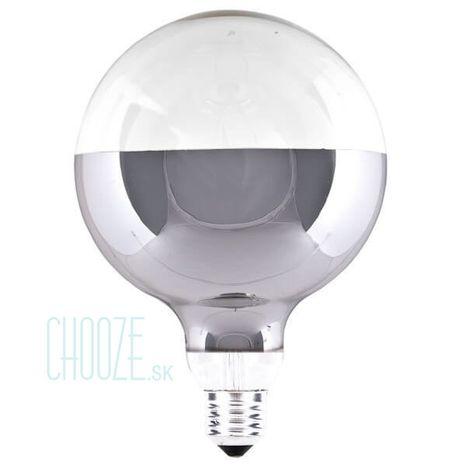 Žiarovka Clear reflector 125 - 42W