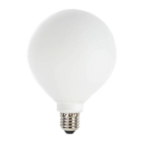 Žiarovka Opal úsporná 125 - 11W